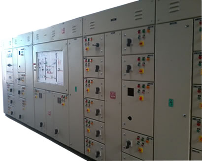 mcc electrical panel cad dwg - photo #41