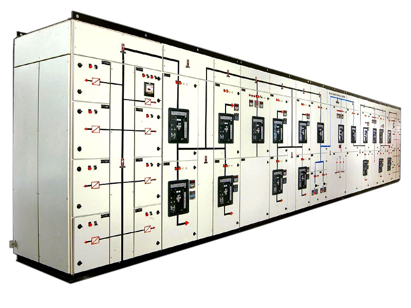 amf panel wiring diagram pcc electrical control    panel    manufacturer in ahmedabad  pcc electrical control    panel    manufacturer in ahmedabad